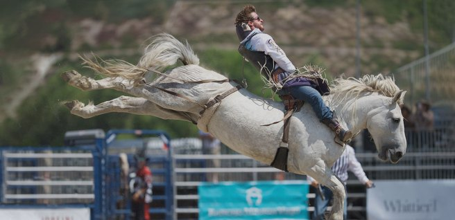 Rancho Mission Viejo Rodeo Courtesy of rmvrodeo.com