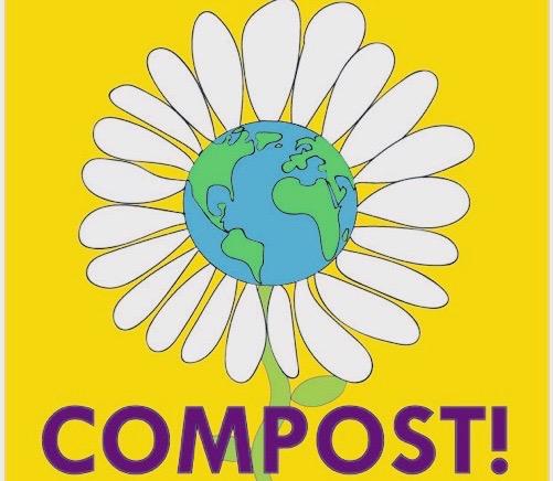 Compost PSA