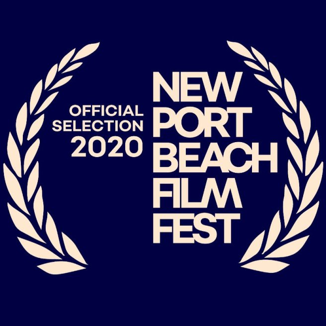 Newport Beach Film Festival 2020 Official Selection