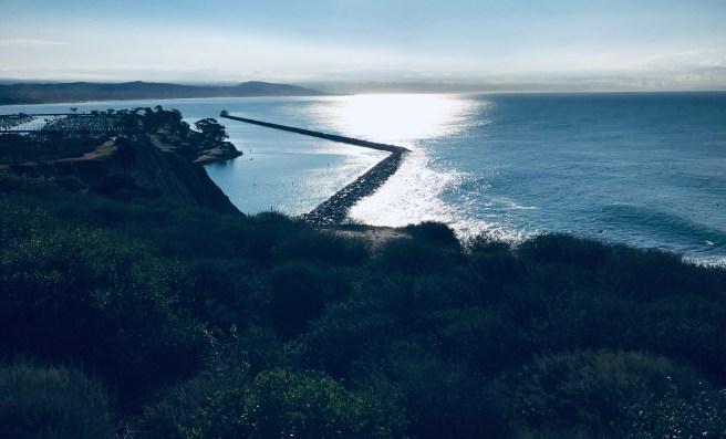 Dana Point California Courtesy of SouthOCBeaches.com