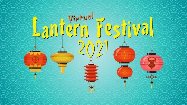 Orange County California Pacific Symphony Lantern Festival February 27 2021