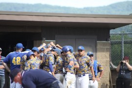 2015_0613_mattituck_baseball_champs02