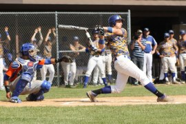 2015_0613_mattituck_baseball_champs04