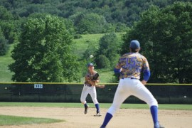 2015_0613_mattituck_baseball_champs05