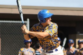 2015_0613_mattituck_baseball_champs09