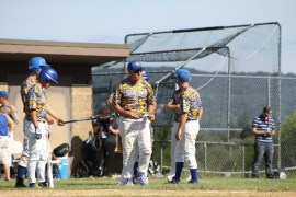 2015_0613_mattituck_baseball_champs13