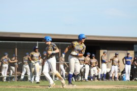 2015_0613_mattituck_baseball_champs16