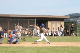 2015_0613_mattituck_baseball_champs2