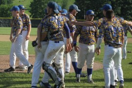 2015_0613_mattituck_baseball_champs34