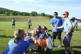 2015_0613_mattituck_baseball_champs42