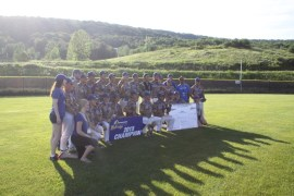 2015_0613_mattituck_baseball_champs43
