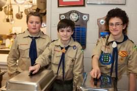 2017_0212_Scouts_Greenport_10