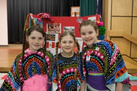2017_0305_Girl_Scouts_08