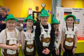 2017_0305_Girl_Scouts_14