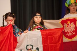 2017_0305_Girl_Scouts_36