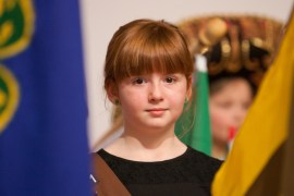 2017_0305_Girl_Scouts_38