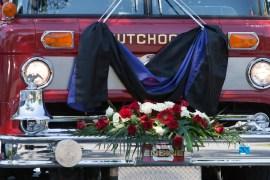 2017_06_12_Cooper_funeral_08