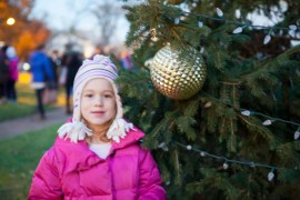 2017_1124_Christmas_Southold_27