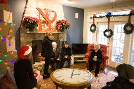 2017_1209_Holiday_House_44