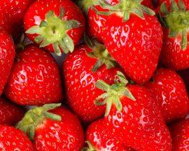 2016_0522_strawberry