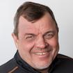 Peter Blasl