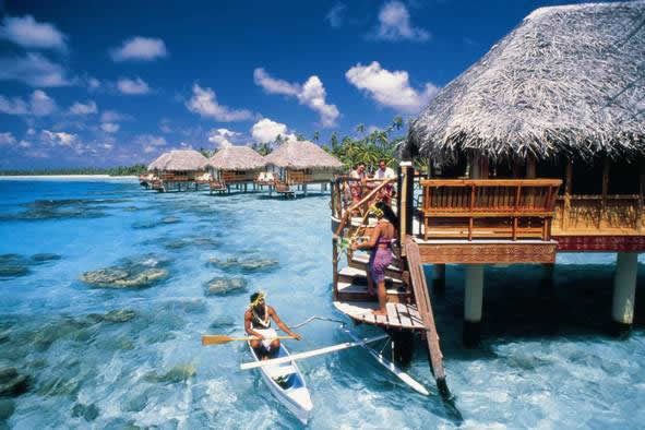 Image Result For Bali Island Vacation Package