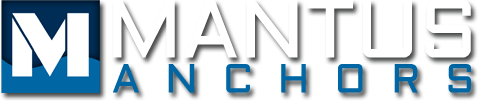 mantus-anchors-logo