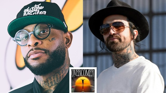 Here is an actual reason why Royce dissed Yelawolf