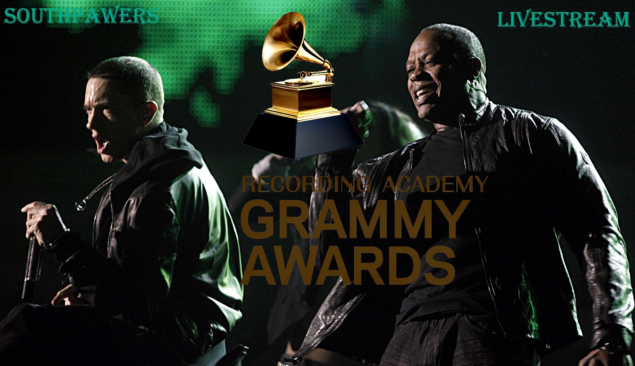 63rd-grammy-2020-nominations-livestream
