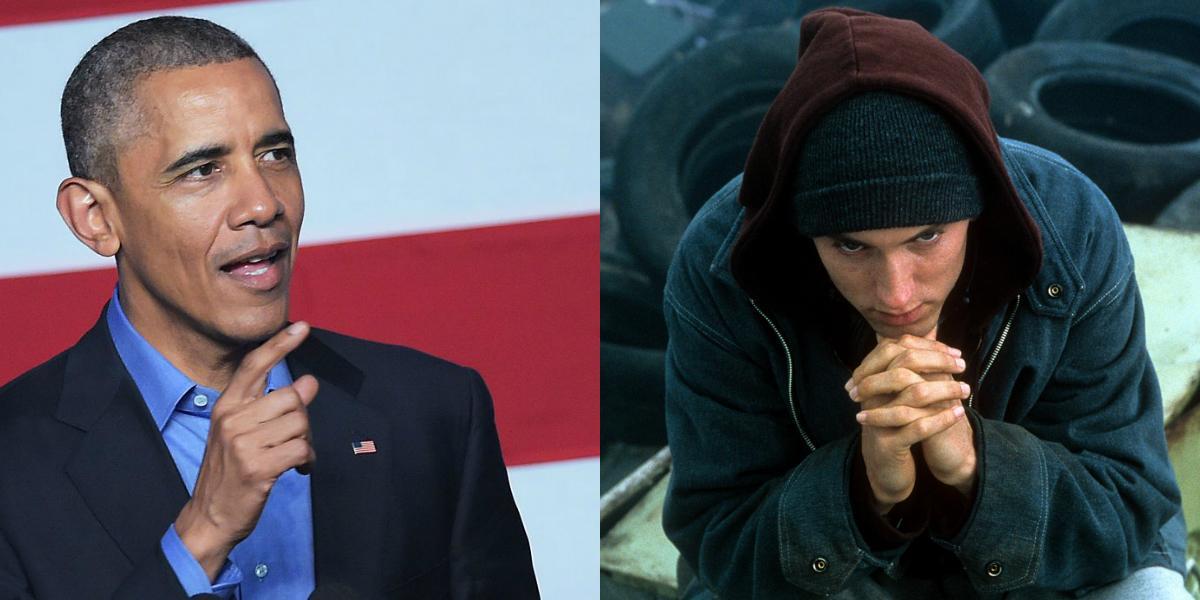 book-barack-obama-eminem-lose-yourself