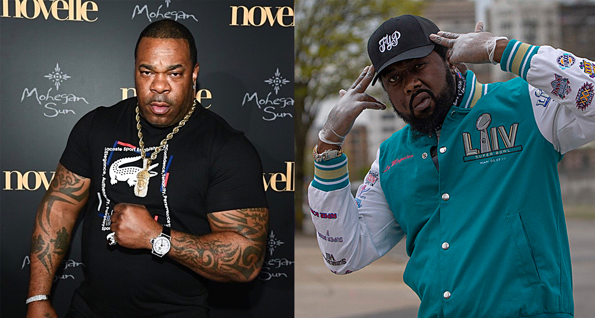conway-the-machine-busta-rhymes