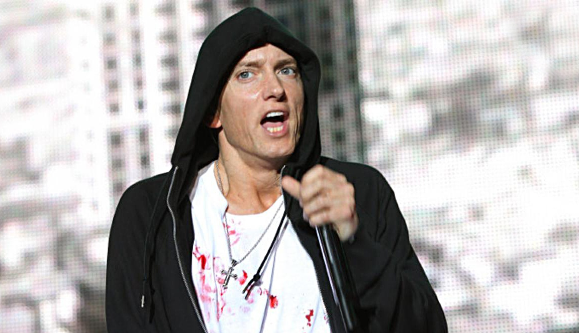 eminem-guinness-world-records