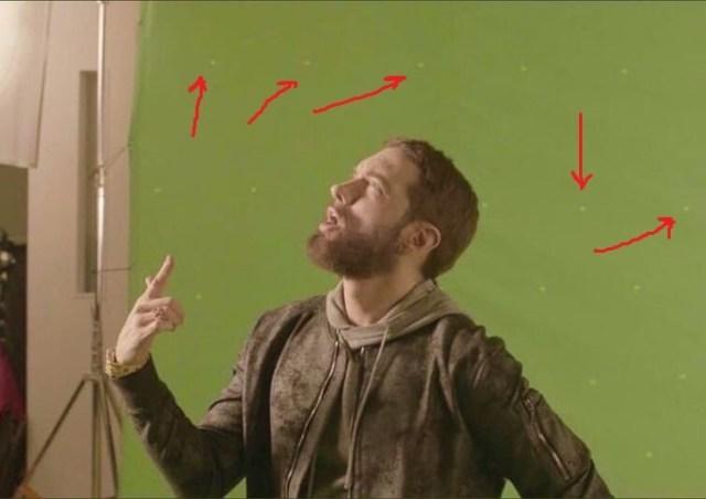 eminem-new-music-video-green-screen