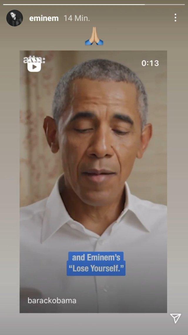 eminem-responds-barack-obama
