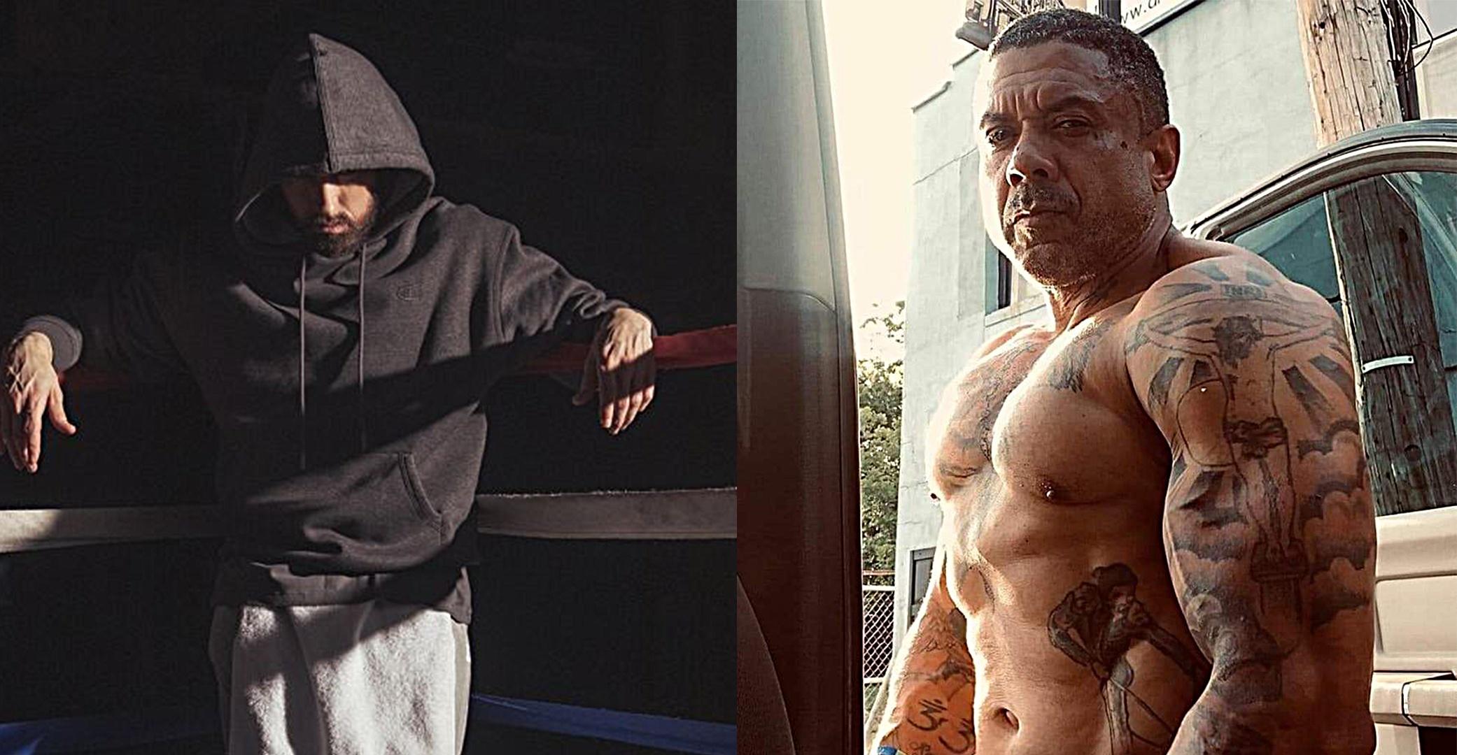 benzino-eminem-boxing
