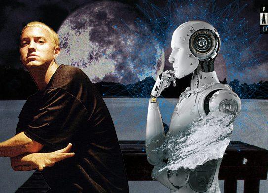 AI-Eminem-My-Name-Is-Remake-2021