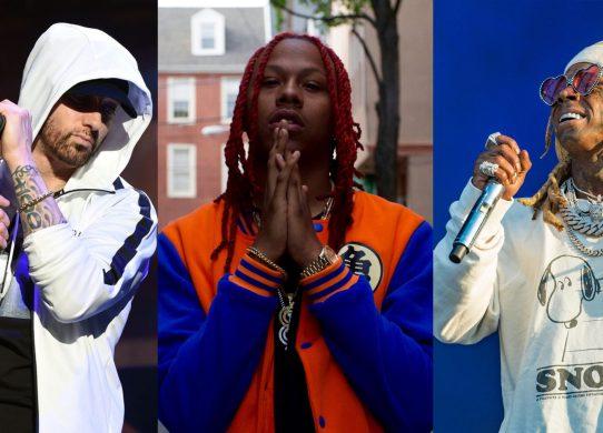 Mike-Zombie-Eminem-Lil-Wayne