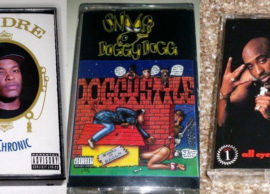 dr-dre-chronic-cassette-reissue