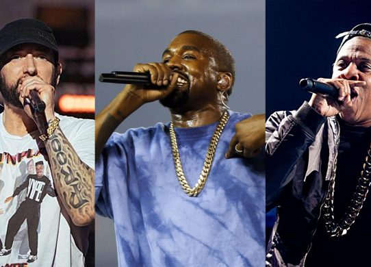 eminem-kanye-west-jay-z-wealthiest-richest-rappers