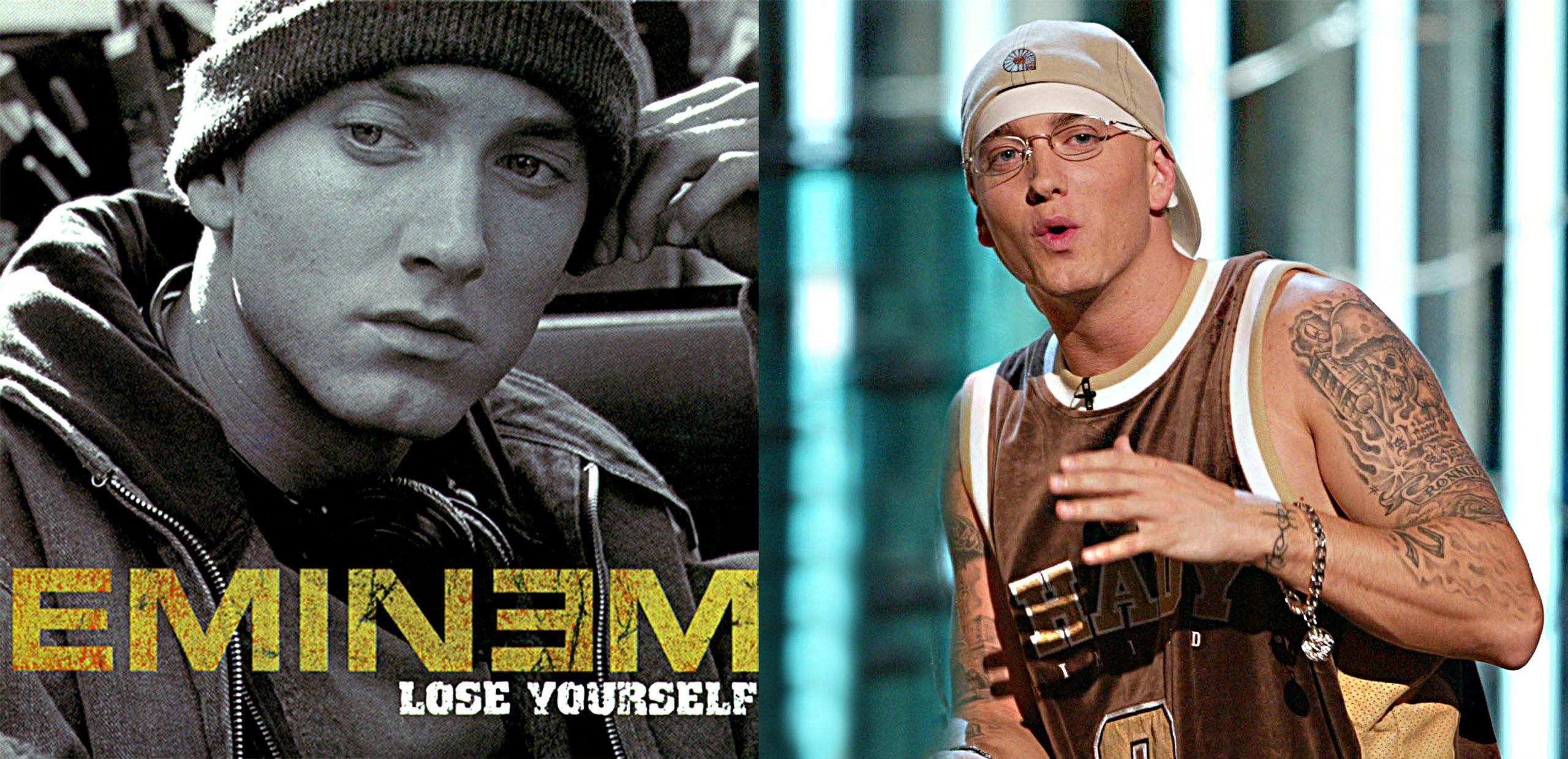 eminem-lose-yourself-oscar-academy-award