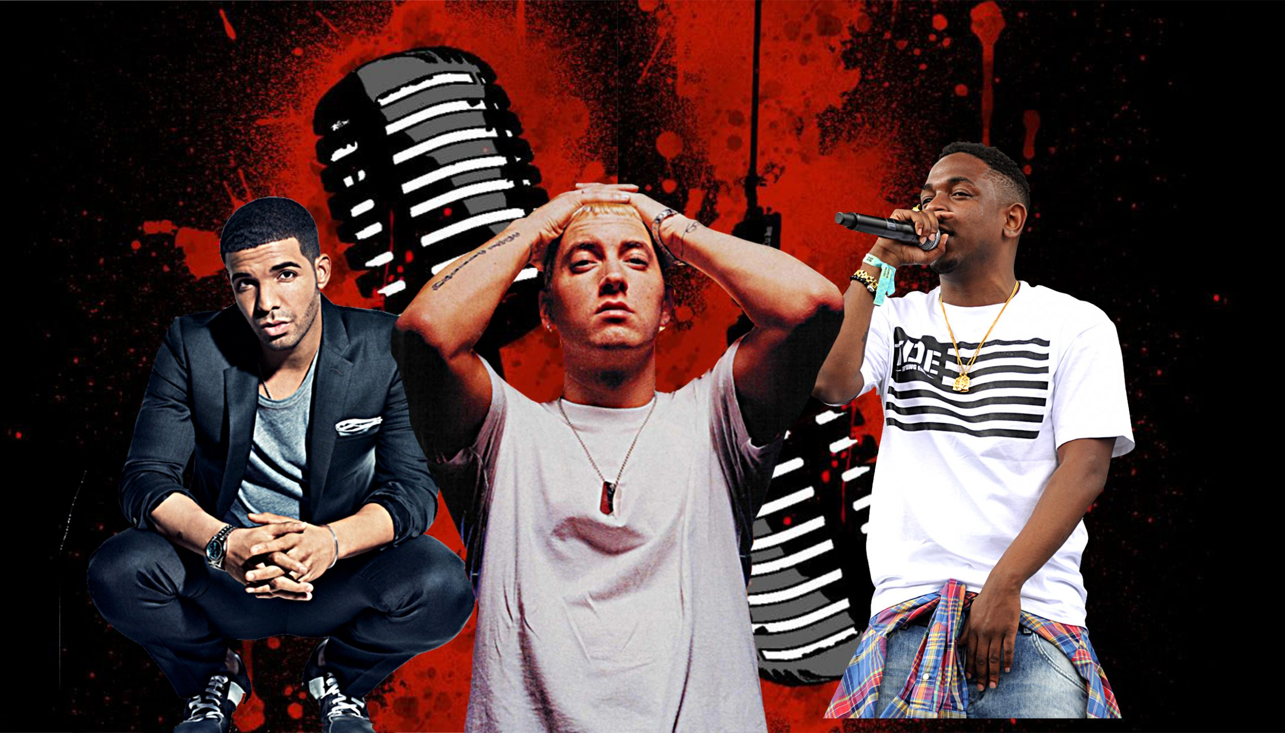 longest-charting-rap-albums-billboard-200