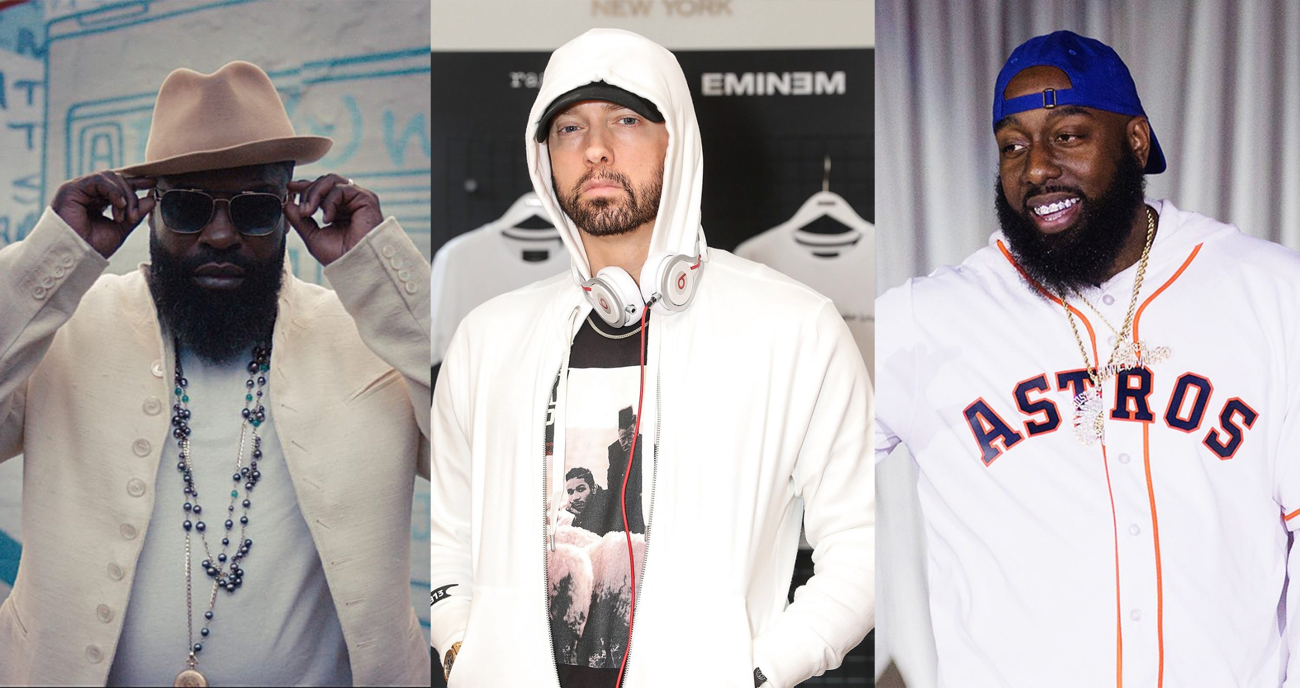 trae-tha-truth-eminem-black-thought