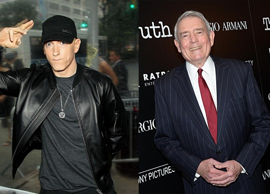 Dan-Rather-Eminem