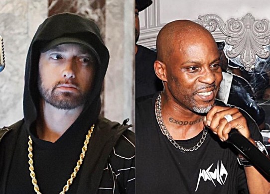 eminem-dmx-prayers