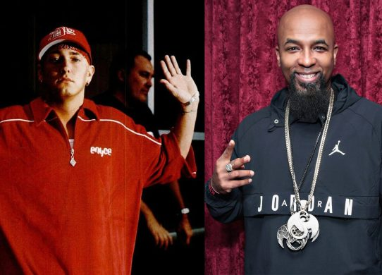 tech-n9ne-eminem-culture-vulture