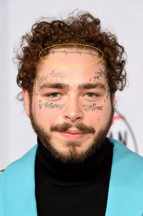 post-malone-face-tattoo