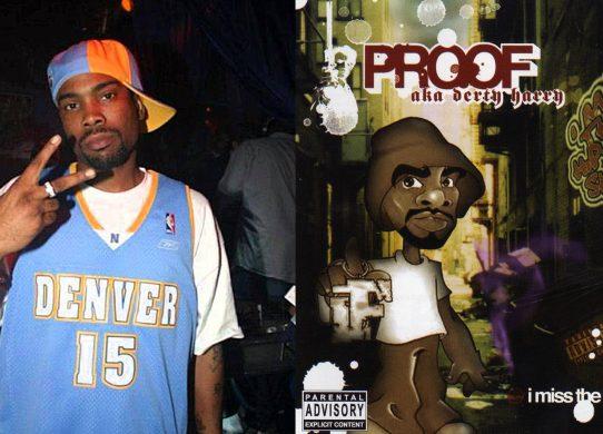 big-proof-i-miss-the-hip-hop-shop