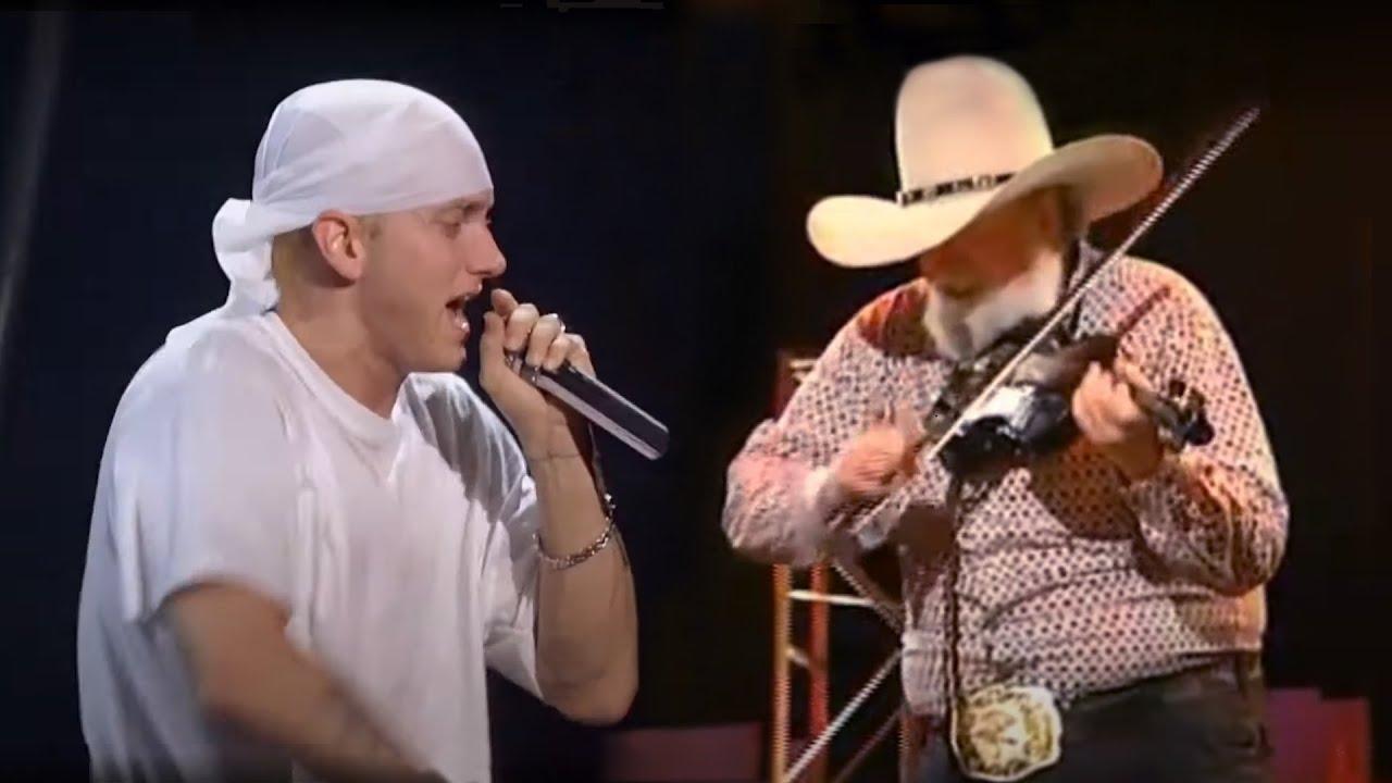 eminem-bluegrass-without-me