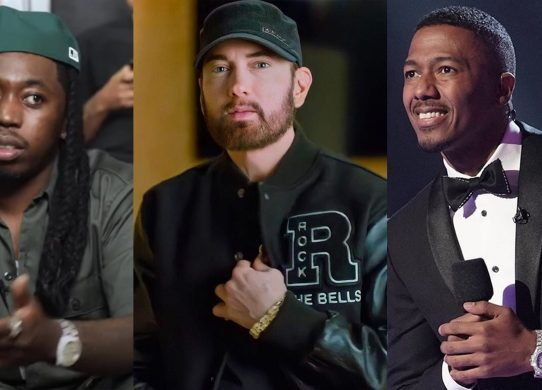 Prince-Eazy-Nick-Cannon-Eminem