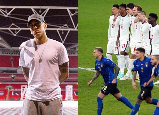 wembley-eminem-lose-yourself-euro-2020-italy-england